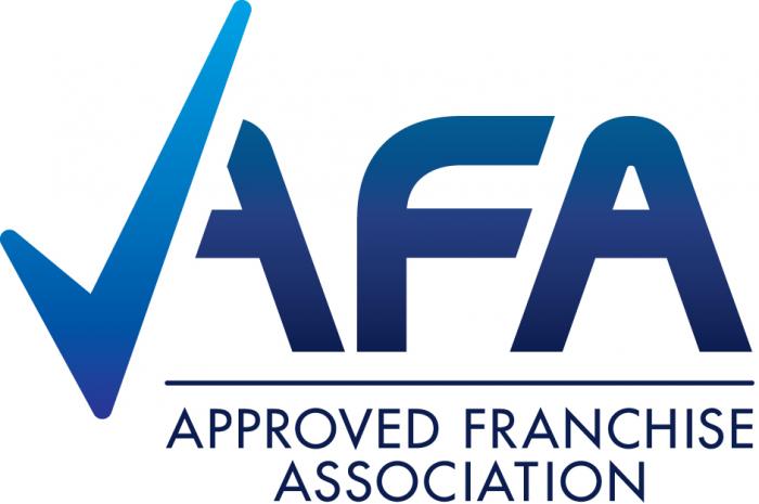 AFA-logo_final