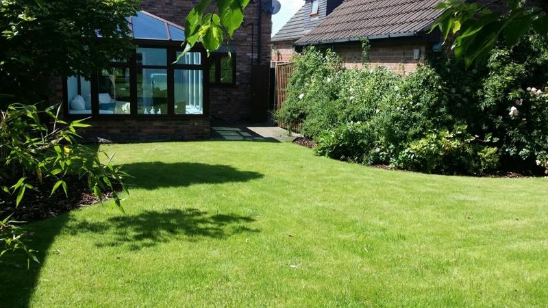 Nottingham lawn5